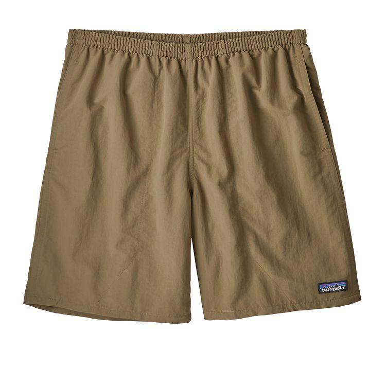 baggies.shorts.asht